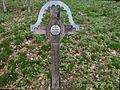 Cmentarz wojenny nr 186 - Lichwin-Zagórze 5PR3.jpg