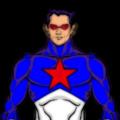 CoH Hero.png