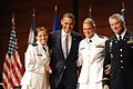 Coast Guard Academy's 130th commencement exercise-024 110518-G-ZX620-024.jpg