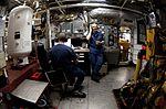 Coast Guard Cutter Eagle 110623-G-EM820-401.jpg