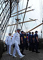 Coast Guard Cutter change of command ceremony 150612-G-BI775-139.jpg
