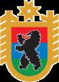 Coat of Arms of Karelia.png