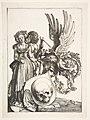 Coat of Arms with a Skull MET DP815407.jpg