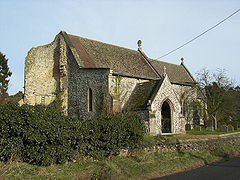 Cockley Cley-g5.jpg