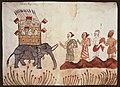 Codice Casanatense War Elephant.jpg