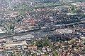 Coesfeld, Bahnhof -- 2014 -- 7668.jpg