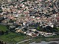 Coeur de Village de Vic la Gardiole.jpg