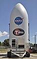 Cofia Falcon 9 TESS 04.jpg