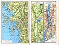Cohrs atlas över Sverige 0020 Göteborg Trollhättan.jpg