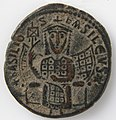 Coin of Basil I MET sf17-6-94s1.jpg