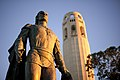 Coit Memorial Tower 06.jpg
