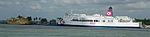 Cokaliong & 2GO Travel Ferry Iloilo City.jpg