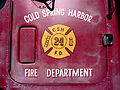 Cold Spring Harbor Fire Truck.JPG
