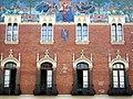 Colegio de Villandrando (3).jpg