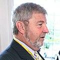 ColinBreedMP 2009.jpg
