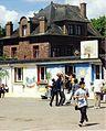 Collège Saint Louis-Marie.jpg