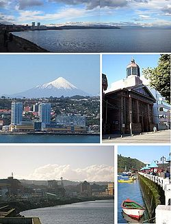 Collage puerto montt.JPG