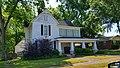 College Avenue Home - Hartwell, GA.jpg