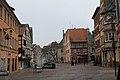 Colmar - panoramio (44).jpg