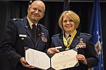 Colonel Patty Banks retires after 27 years of service 160924-Z-MW427-084.jpg