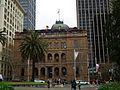 Colonial Secretary's Building - Sydney, NSW (7890017870).jpg