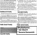 Colonial treaties (2).jpg