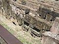 Colosseo - panoramio - Roman SUZUKI (3).jpg