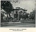 Columbus, Ohio c. 1898 - 96.jpg
