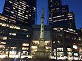 Columbus Circle Jan 30 2017 18.jpg