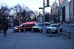 Columbus Circle td 04.jpg