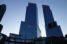 Columbus Circle td 10 - Time Warner Center.jpg