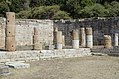 Columns in Ancient Messene (4).jpg