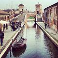 Comacchio (3) 02.jpg