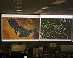 Combined Air and Space Operations Center 151007-F-MS415-021.jpg