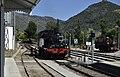 Comboios em Portugal DSC2662 (16216794832).jpg