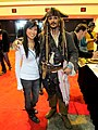 Comic Con Pirate New Orleans - Day 28 2012.jpg