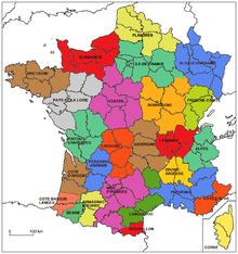 Villes Belges Les Plus Proches De Lille