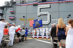 Commander, Amphibious Squadron 3 change of command 140606-N-AQ172-063.jpg