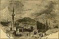 Commentary on the Revelation (1884) (14596856588).jpg