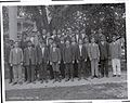 Commercial Class, 1908, (b), Saint Louis College, from Brother Bertram Photograph Collection.jpg