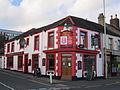 Commercial Inn, Stoke-on-Trent (1).jpg