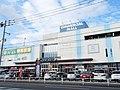 Commercial Mall Hakata 02.jpg