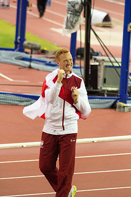 Image illustrative de l'article Greg Rutherford