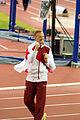 Commonwealth Games 2014 - Athletics Day 4 (14801235852).jpg