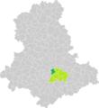 Commune de Boisseuil.png