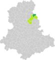 Commune de Fromental.png