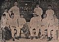 Communist Party and Sarekat Islam united, 20 Mei Pelopor 17 Agustus, p37.jpg