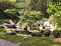 Como Conservatory Japanese Garden entrance.JPG