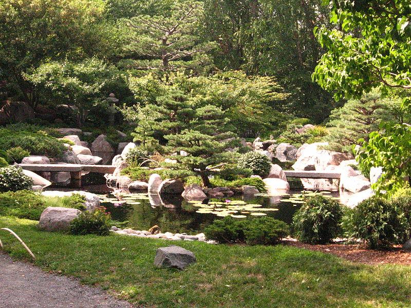 File como conservatory japanese garden entrance jpg for Japanese garden entrance