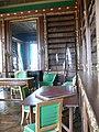 Compiègne Château 13.jpg